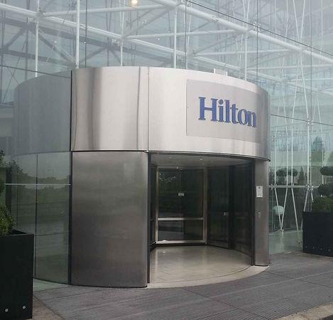 Hilton_stainless_coated.jpg