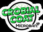 CrobialCoat Instructions