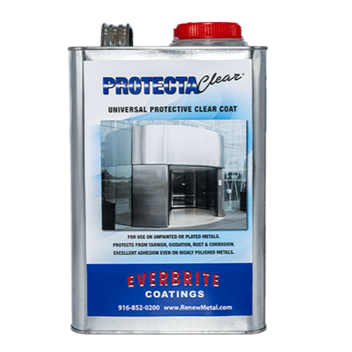 ProtectaClear Satin 3.7 Litre Can