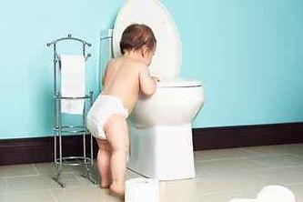 baby-hands-in-toilet.jpg