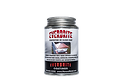 Buy Everbrite Coating to restore painted metal to look new again.