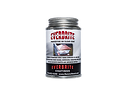 Buy Everbrite to restore faded automotive plastic.