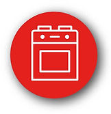 Everbrite Appliance Applications