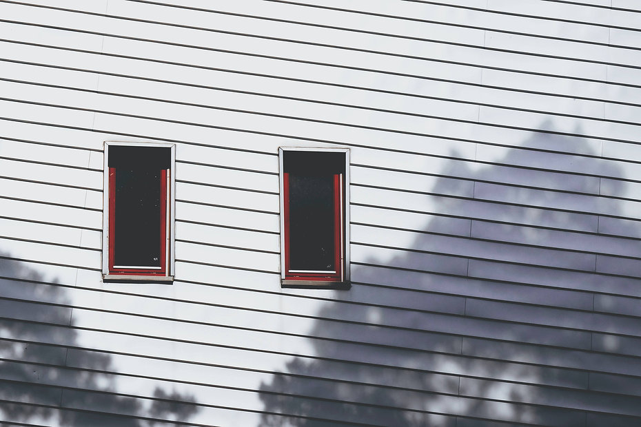 Restore and Protect Home Siding