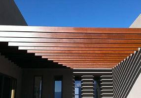 metal-beams.jpg