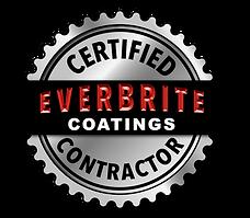 Certified Everbrite Contractor