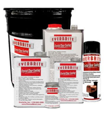 everbrite-bins-290x300.jpg