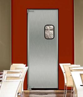 Stainless-Steel-Swinging-Door-Application-Image__52411.1512147133.500.750.jpg