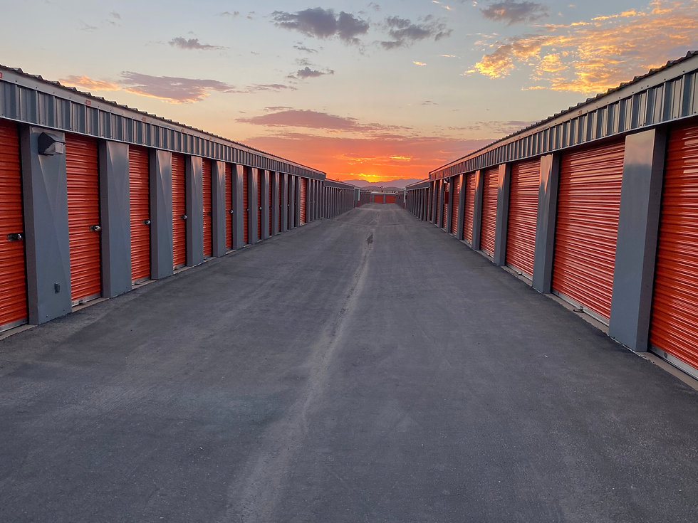 Vegas doors at Sunrise.jpg