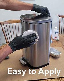 Easy-to-apply.jpg