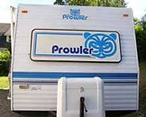 Restore and Protect Trailers
