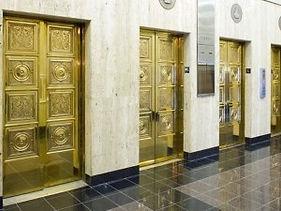 brass_elevator_doors-300x225-300x225.jpg