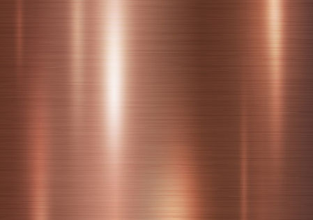 copper-metal-texture-background-vector-i