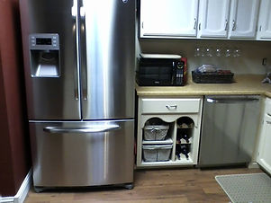 Protect Home Appliances