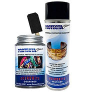 Buy ProtectaClear to protect your jewelry.