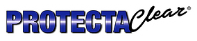 ProtectaClear Logo