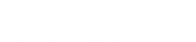 1200px-Cushman_&_Wakefield_logo.png