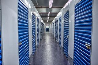hallway_storage_doors.jpg