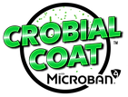 CrobialCoat