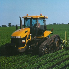 Agricultural-300x300.png