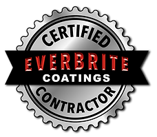 EVERBRITE_2020_CertifiedContractorBadge_