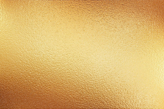 Restore and Protect Metal Surfaces