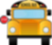 school-bus-1563493__340.webp