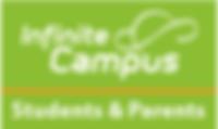 StudentParent - Infinite Campus Logo-01.