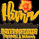 Ilima web logo.png