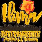 Ilima web logo
