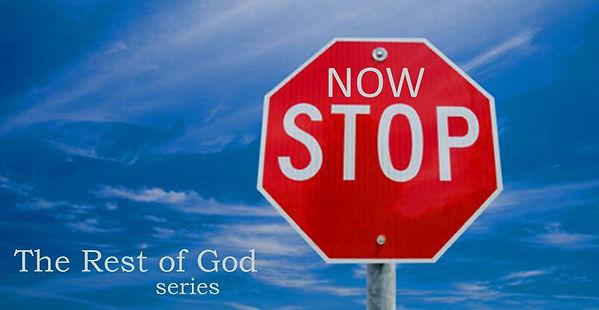 Now Stop (Banner).jpg