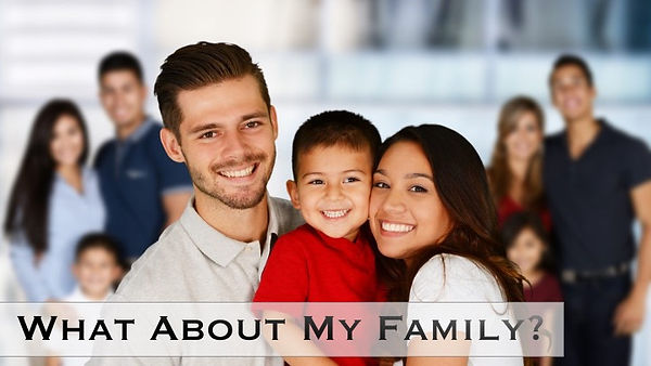 What About My Family (Banner).jpeg