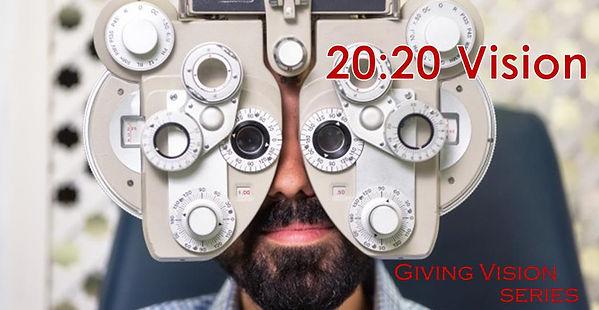 20.20 Vision (Banner).jpg