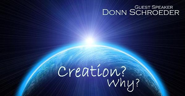 Creation_ Why_ (Banner).jpg