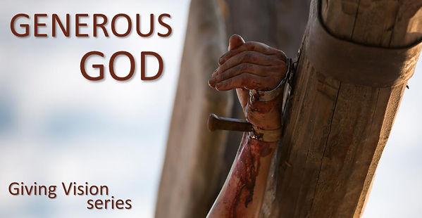 Generous God (Banner).jpg