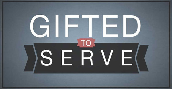 Gifted to Serve (Series Banner).jpg