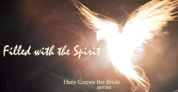 Filled with the Spirit (Banner).jpg
