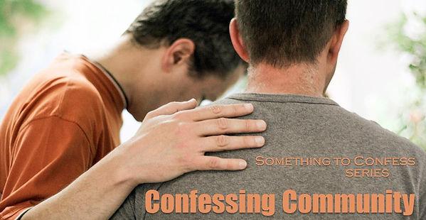 Confessing Community (Banner).jpg