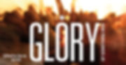 Glory of Something New (Banner).jpg