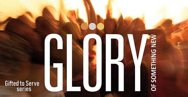 Glory of Something New (Banner).jpg