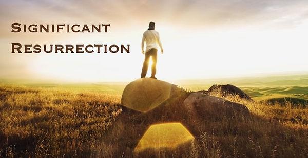 Significant Resurrection (Banner).jpg