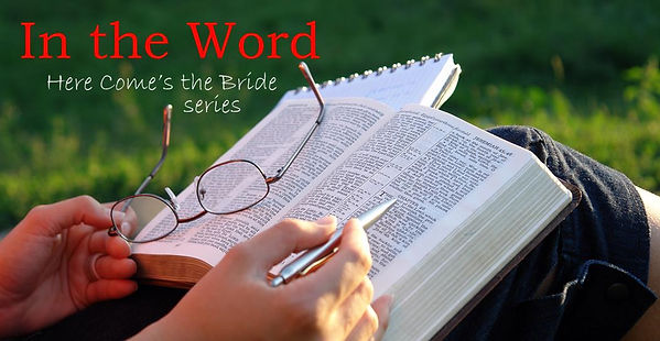 In the Word (Banner).jpg