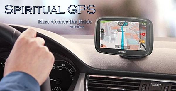 Spiritual GPS (Banner).jpg