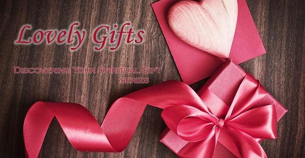 Lovely Gifts (Banner).jpg