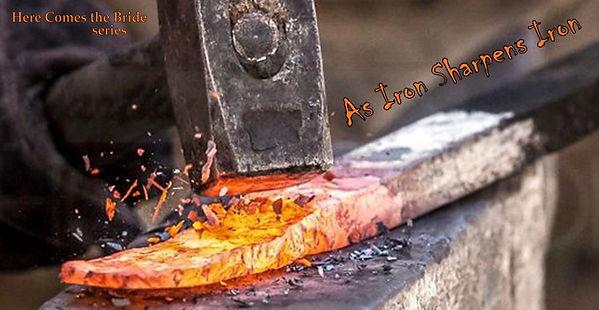 As Iron Sharpens Iron (Banner).jpg