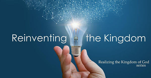 Reinventing the Kingdom (Banner).jpg