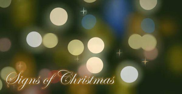 Signs of Christmas (Banner).jpg
