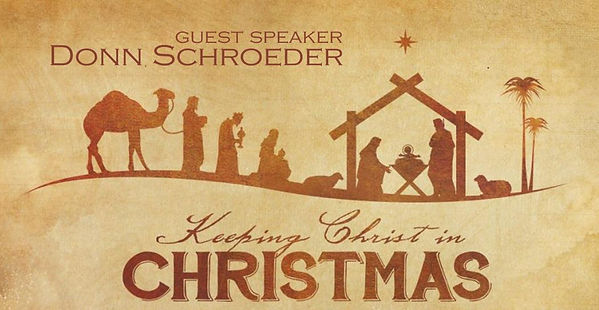 Keeping Christ in Christmas (Banner).jpg