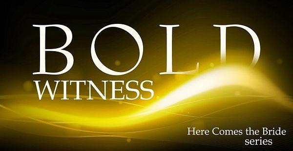 Bold Witness (Banner).jpg