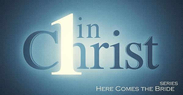 One in Christ (Banner).jpg